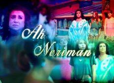 Ah Neriman resim